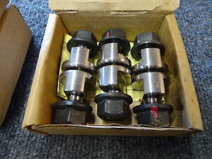 New Sonnax Torque Fuse Set 3 Power Train Saver 5 Models Available