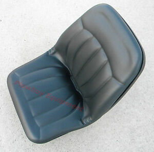 Seat W Tracks For Bobcat 463 542 653 742 763 773 853 863 873 963 1600 2000 2400