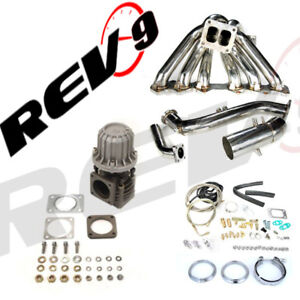 Is300 Turbo Kit In Stock | Replacement Auto Auto Parts Ready