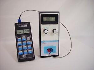 Transmation 1061 T f Thermocouple Calibrator Simulator Guaranteed Calibrated