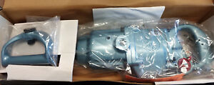 Chicago Pneumatic Cp797tl 6 Super Duty Impact Wrench New 1 Drive Air Wrench