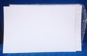 Lot Of 179 Kelly Paper Heat Transfer Sheets 11 X 17 Inches New