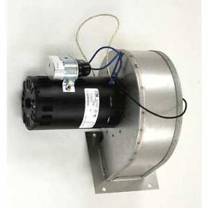 Inducer Motor Lochinvar Fan2410
