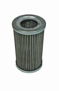 Waste Oil Heater Parts Clean Burn Cleanable Filter Element 32124 Lenz Brand