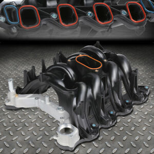 For Ford F150 F250 F350 Sd Excursion Expedition 5 4l Oe Style Intake Manifold