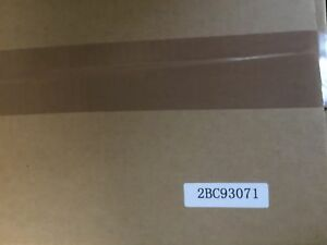2bc93071 Fuser Unit For Kyocera Copystar Km 4530 Ri 4530 Km 5530