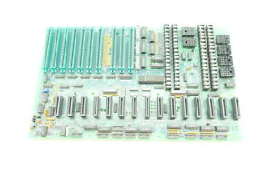 Ird 5815 5915 Asm Main I n 31747 Pcb Circuit Board