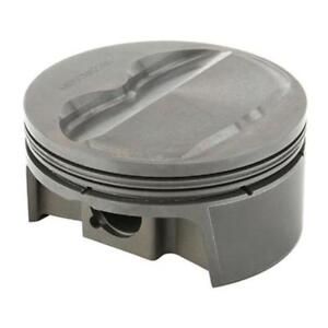 Mahle 5 7 Chevy 350 Powerpack Dome Pistons 030