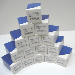 15 Lot Of Packard Ptmj270 Start Capacitor 270 324 Uf Mfd 220 250 Volts
