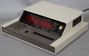 General Radio quadtech iet 1692 Rlc Digibridge Component Tester 1692 9700