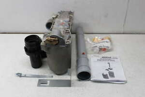 Weil Mclain Heat Exchanger Replacment Kit For Ultra 105 383 500 672
