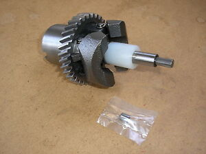 Ih Farmall A B C 200 230 404 504 new governor Assembly 18 6 84