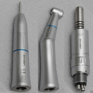 Usa Dental Slow Low Speed Push Handpieces Kit Inner Waters Spray For Kavo Sk 4