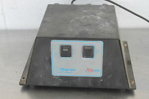 Diagraph 5760012pdp Ids3000 Inkjet System