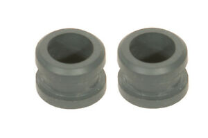1965 1969 Ford Mustang 4 Speed 1965 1973 3 Speed Shifter Handle Bushings
