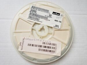 4700pf 50v Smd Mlcc Cap 0603 472 5 4000pc Reel