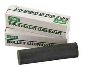 RCBS Rifle Bullet Lubricant Md: 80009