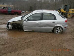 Heater Core Fits 04 08 Forenza 245080