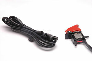 Adjust Dual Stage Racing Turbo Electronic Boost Controller Ebc R Boost Valve