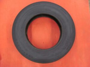 Goodyear Polyglas E78 15 Tire Good Year Black Wall