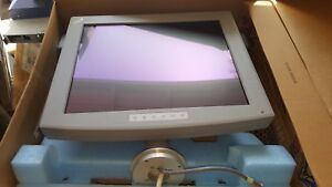 Karl Storz Nds V3c sx19 a180 Lcd Medical Monitor Display