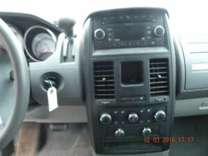 Ignition Switch Without Remote Start Without Power Liftgate Fits Caravan 274678