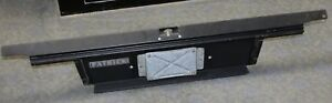 Saab 900 Rear Section Body Panel Used 4101044 86 89 With Trunk