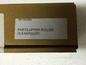 Kyocera Mita Upper Cleaning Roller For Dc 5090 Dc 6500