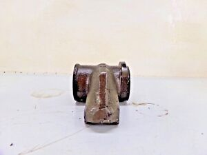 Oliver Super 55 Tractor Hydraulic Parts