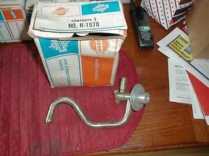 Nos Everco Ford Thunderbird Lincoln 1970 2 Heater Control Valve
