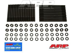Genuine Arp 145 4002 426 Hemi 1 2 Head Studs
