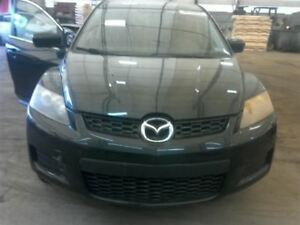 Turbo supercharger Fits 07 12 Mazda Cx 7 2993738