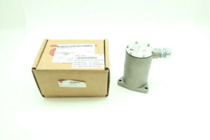 Ird Mechanalysis 580 E28852 Vibration Sensor