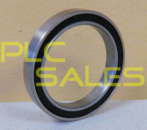 Orgapack Or t 250 Strapping Tool Tension Wheel Bearing 1930 180 356 new
