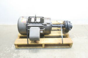 New Gusher 11032 ns a 7800 Pump 3x3 6 615in 400gpm