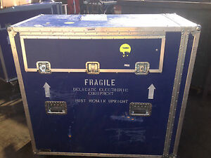s h Quote Storage Travel Case Rolling Trade Show Anvil 51 5 X 46 5 X 26