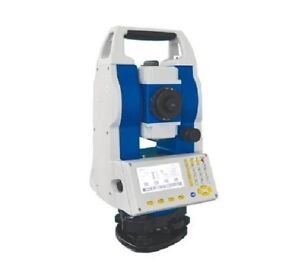 Stonex R2 Plus 2 500m Reflectorless Total Station