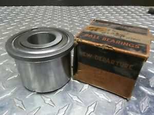 1935 1936 Oldsmobile Rear Pinion Bearing Assembly Nos Gm 905856 Bca 5856e