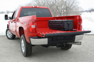 The Ultimate Rolling Tool Box Tool Chest For Suv s Pickup Trucks And Vans