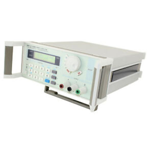 Programmable Dc Bench Power Supply 0 36v 0 3a