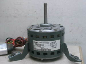 Ge Blower Motor | Rockland County Business Equipment and Supply Brokers