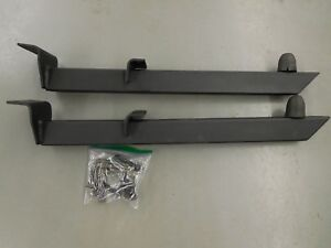 Lakewood Traction Bars 30 Universal Fit