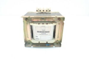 Tmi 1kva 220v ac Voltage Transformer