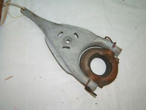 1935 Oldsmobile Clutch Fork With Bearing New