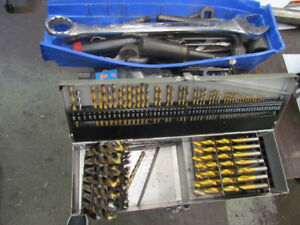 Shop Tools Miscellanaeous G 601