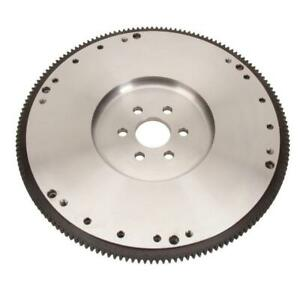 Ford 302 351w Lightweight Steel Flywheel 28 Oz 24 6 Lbs