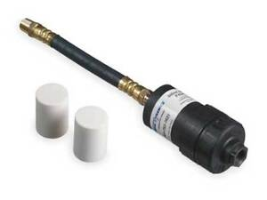 Air Filter Kit for Plasma Cutters Victor Thermal Dynamics 7 7507
