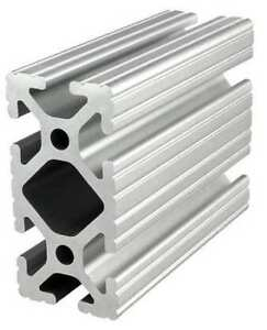 Framing Extrusion t slotted 15 Series 80 20 1530 48