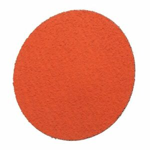 Psa Sanding Disc cer cloth 12in 50g pk10 3m 60600103901