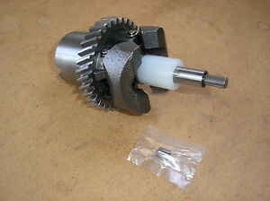 Ih Farmall A B C 200 230 404 504 new governor Assembly 18 18 250